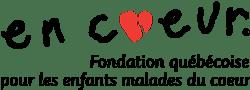 Fondation En Coeur Logo