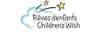 Fondation En Coeur - Fondation Rêves d'enfants