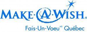 Fondation En Coeur - Fais-Un-Voeu Québec